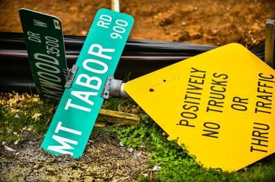 Mt Tabor Road Project-4.jpg