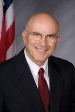Dennis Kruse