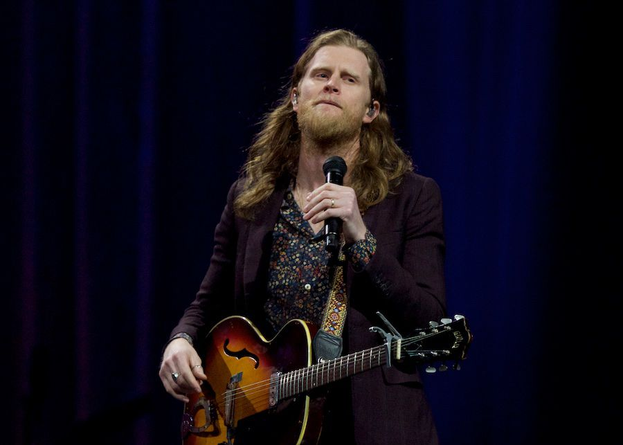 The Lumineers WesleySchultz (2).jpg