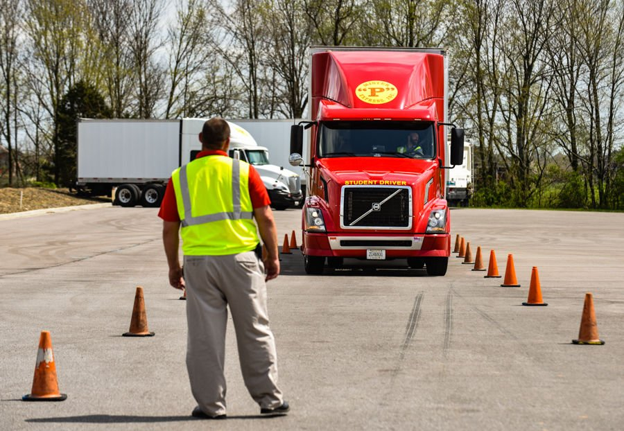 Swift Trucking Reviews >> Southern Indiana Trucking Companies Battling Catastrophic Driver