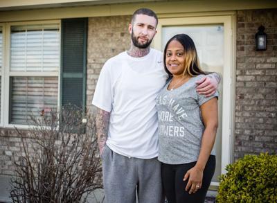 Kentucky interracial dating dating forum usa