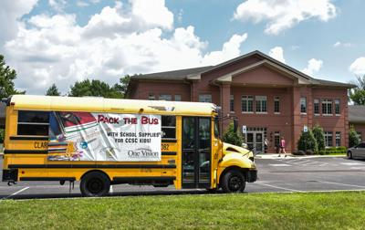 Pack the Bus-1 (copy)