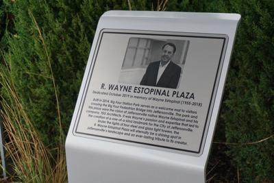 Estopinal Plaza