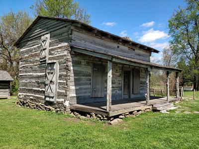 GRC cabin.jpg