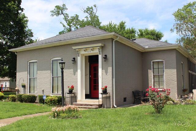 Clarksville homes 2