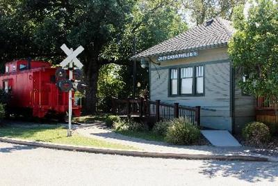 Preservation Park in Jeffersonville to get 'bunny croquet