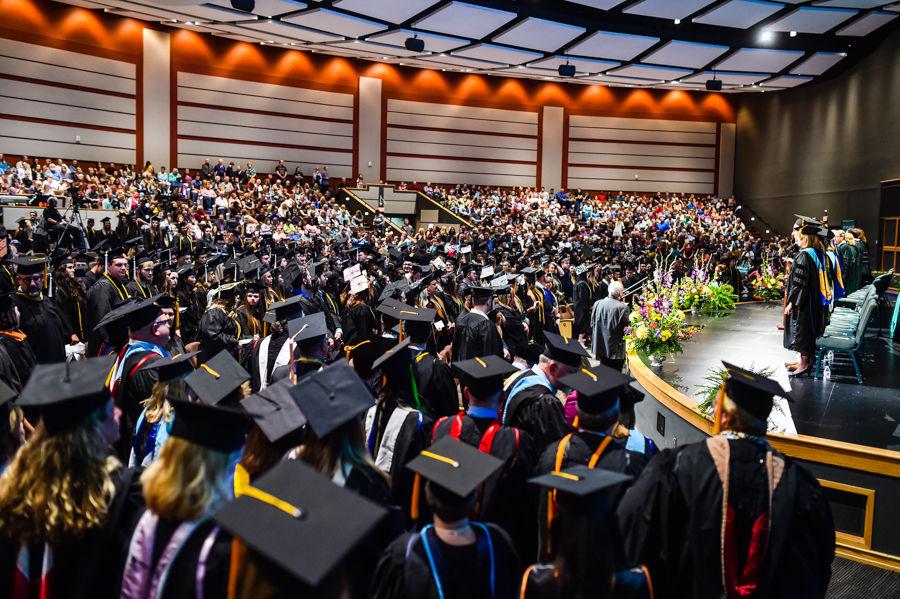 Ivy Tech Graduation-2.jpg