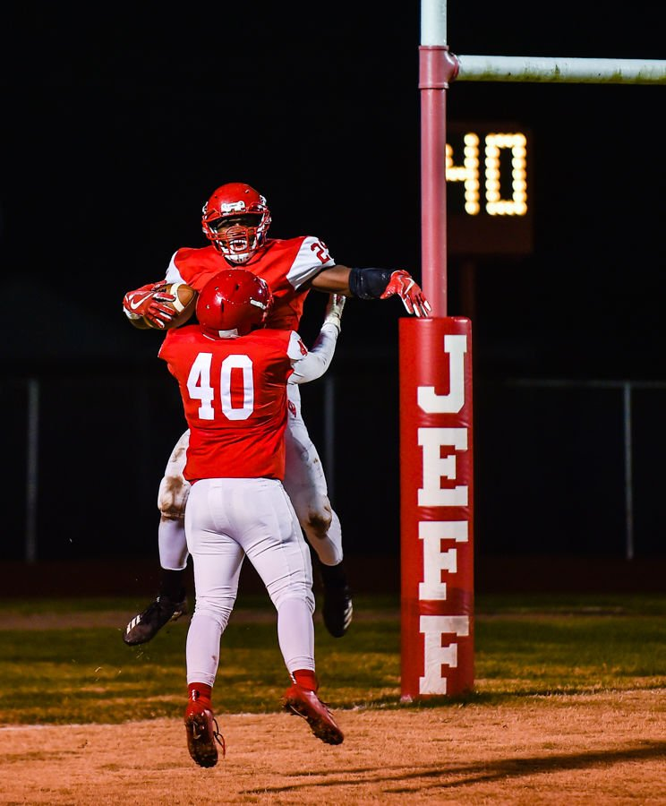 Jeffersonville New Albany football-2.jpg