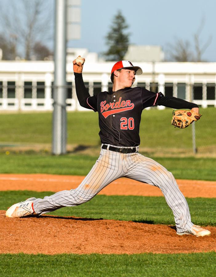 Silver Creek Borden Baseball-5