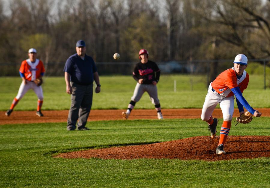 Silver Creek Borden Baseball-6