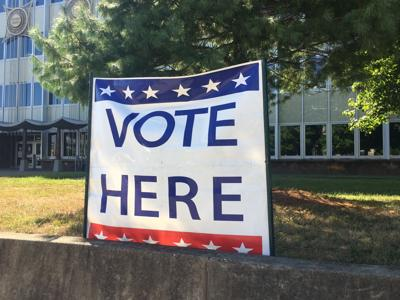Early Voting-1