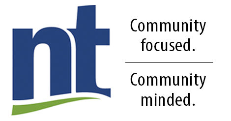 News and Tribune Logo
