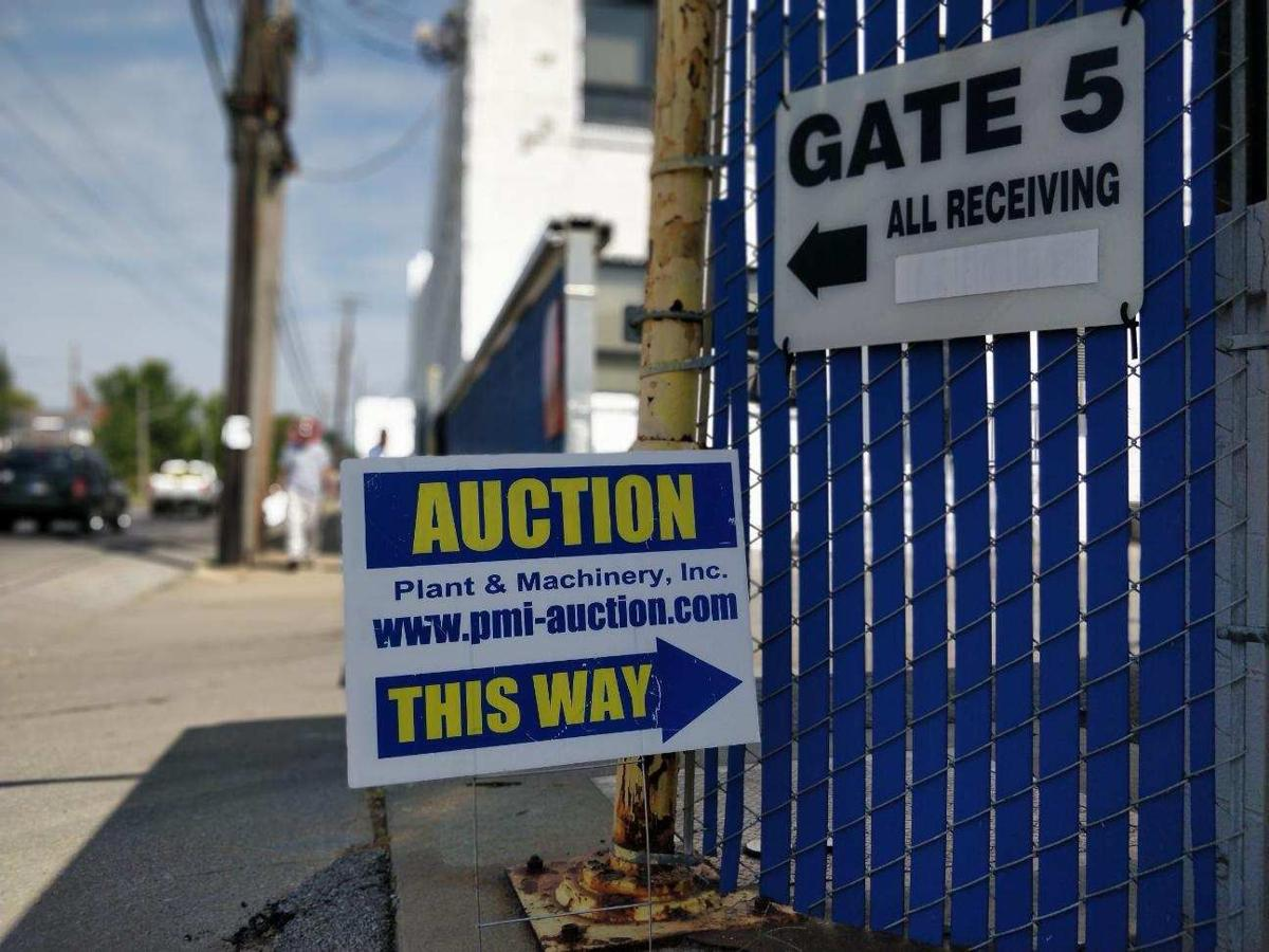 Jeffboat auction.jpg