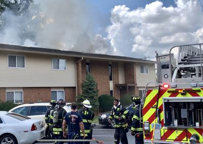 Jeffersonville apartment fire-1