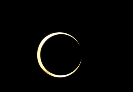 Phoenix libraries hosting program to learn about solar eclipse