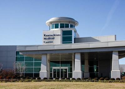 Kentuckiana Medical Center-1.jpg (copy)