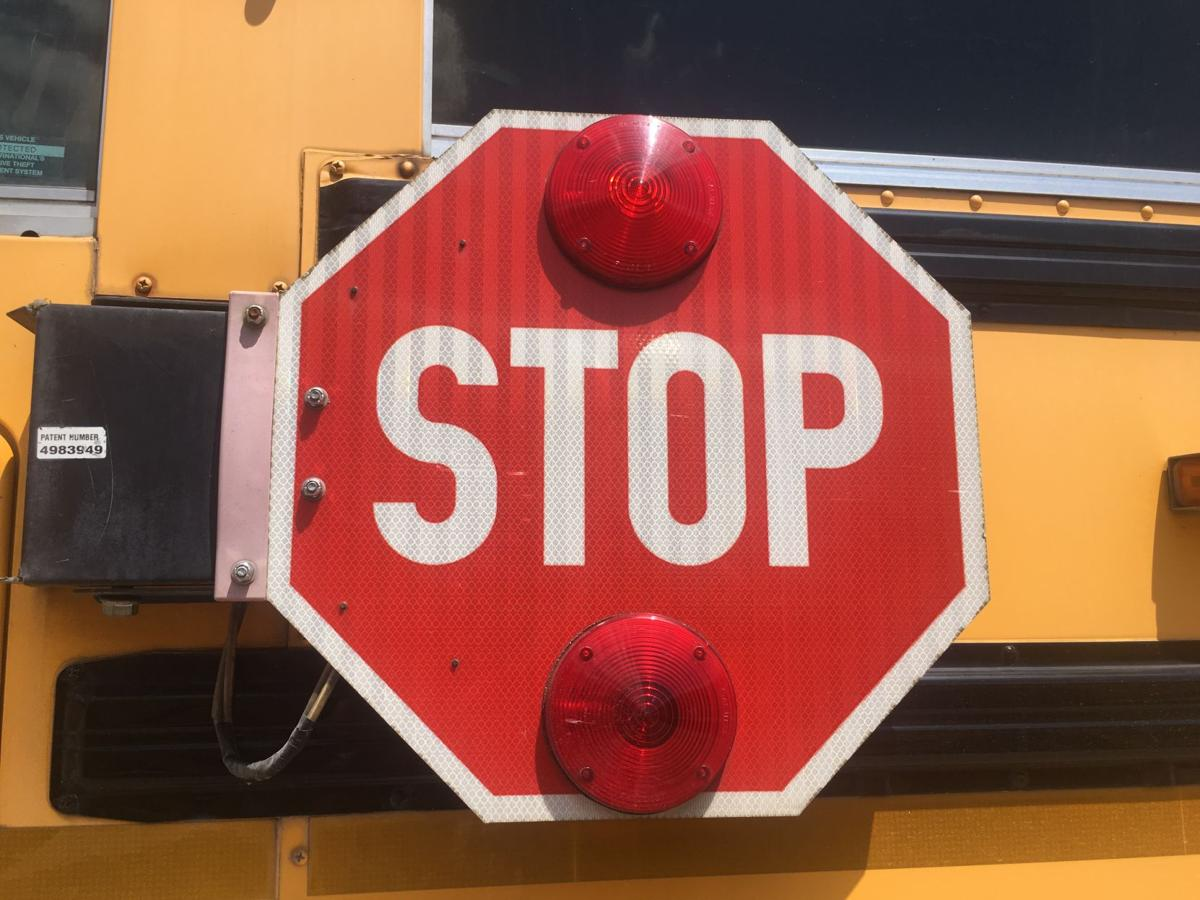 School Bus Safety-2