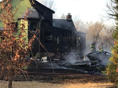 Fatal New Albany fire 4