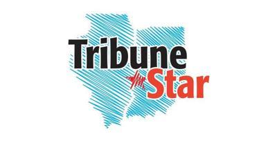 Tribune-Star logo
