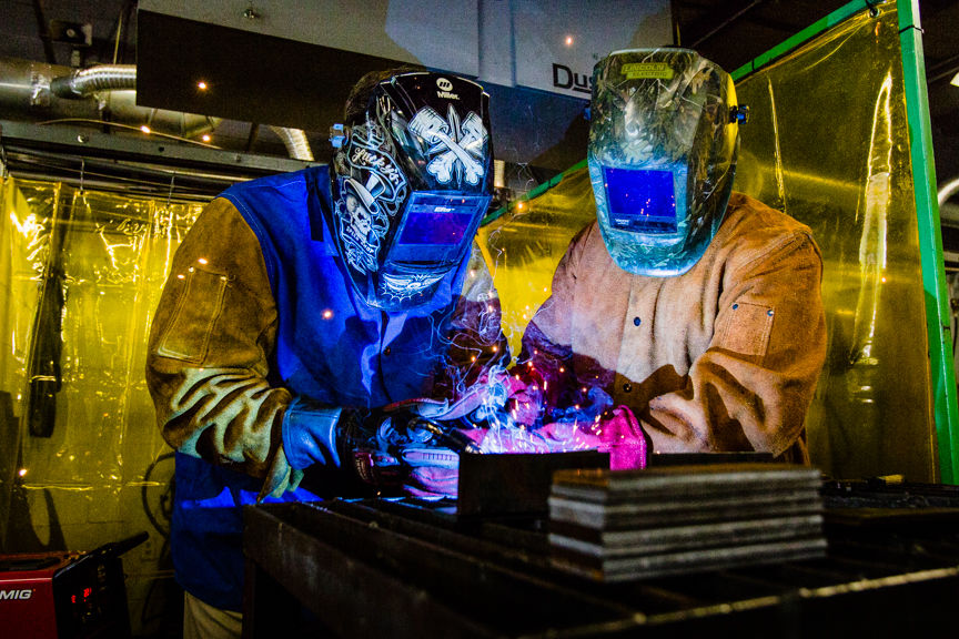 Welding at Prosser (copy)
