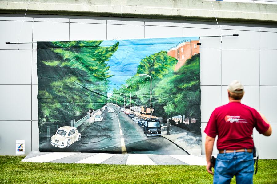 Abbey Road Art-2.jpg
