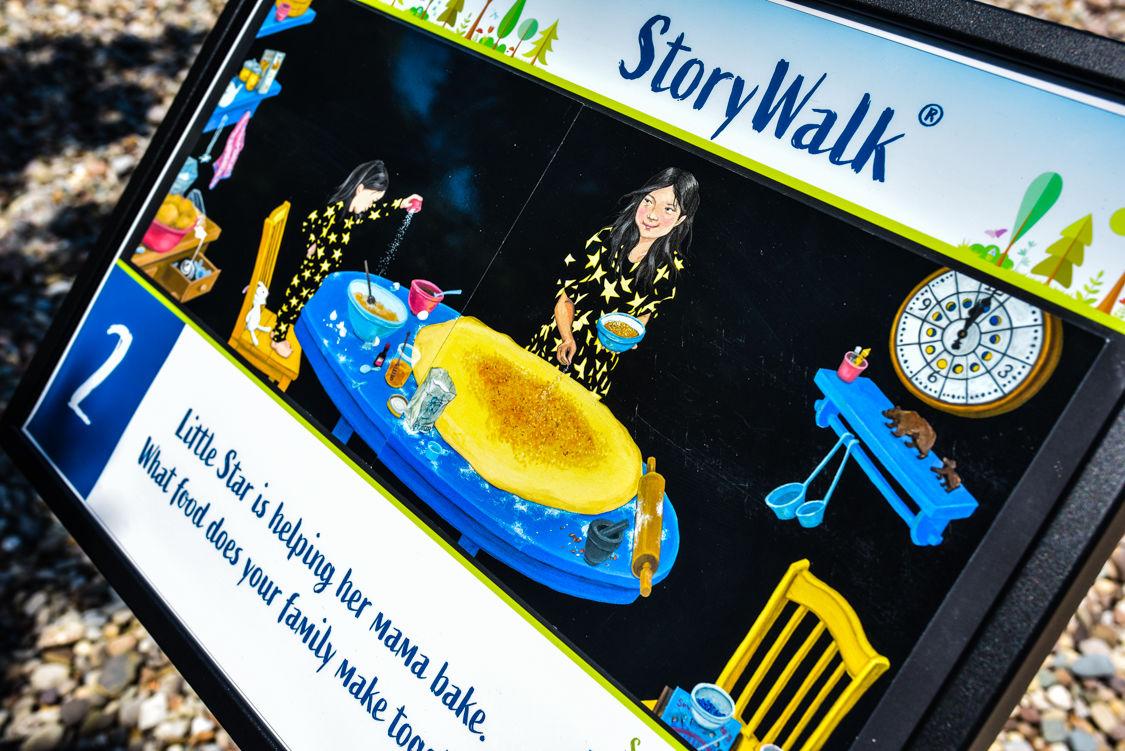 StoryWalk-2.jpg