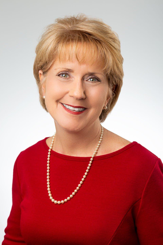 Elaine Gunterman Murphy