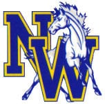 New Washington Mustangs