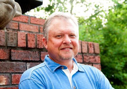 Dave Lobeck Headshot (copy) (copy) (copy)