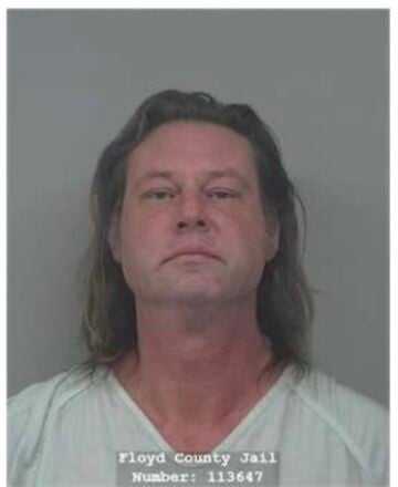 Update Judson Hoover Gets Max In Wife S New Albany Murder News Newsandtribune Com Get the latest weather forecast in new albany, united states of america for today, tomorrow, and the next 14 days, with accurate temperature, feels like and humidity levels. update judson hoover gets max in wife