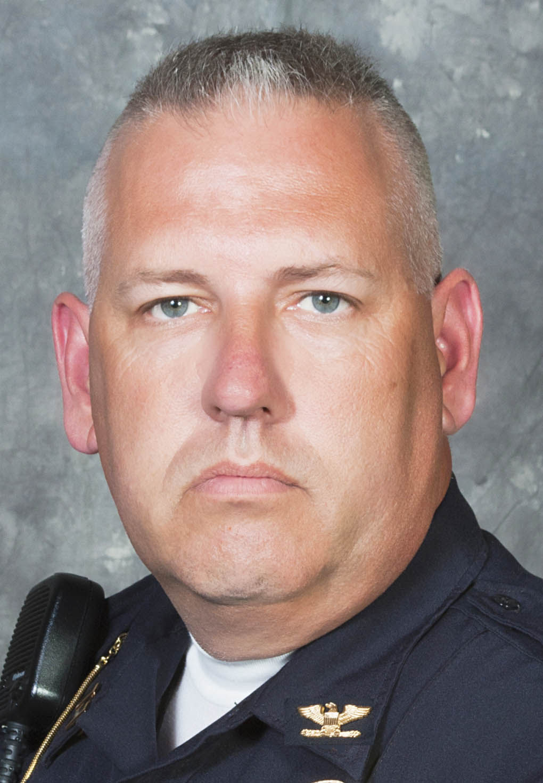 Clarksville police announce multi-million dollar drug bust | News