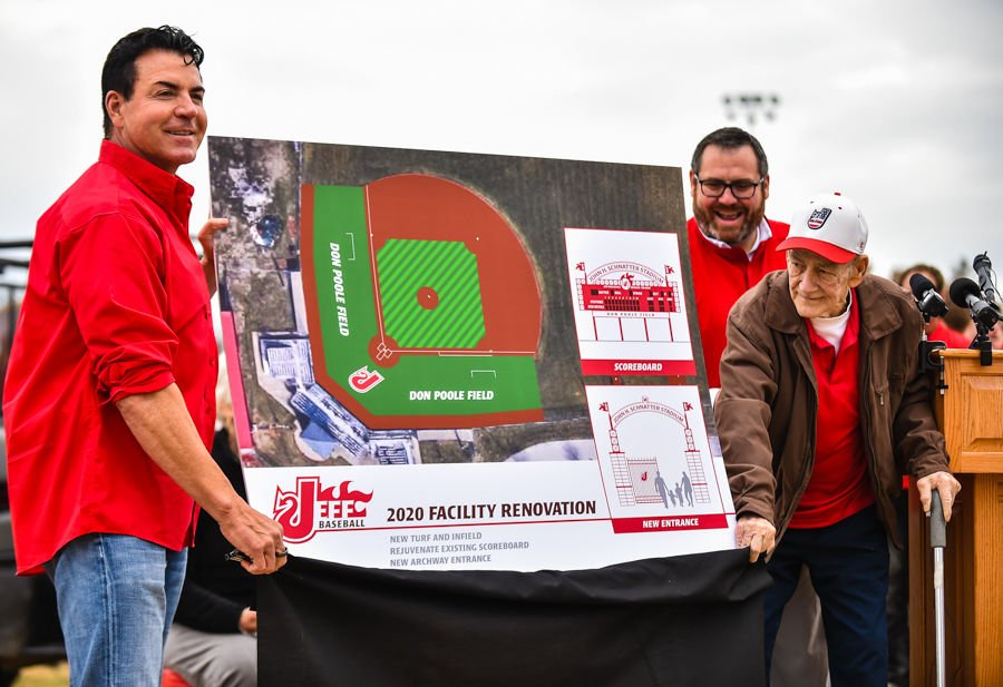 John Schnatter Stadium Groundbreaking-1.jpg