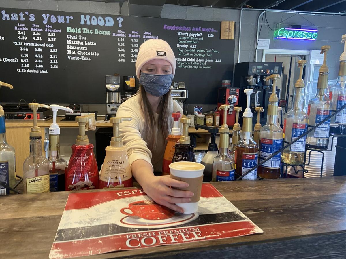 Mood coffee-1