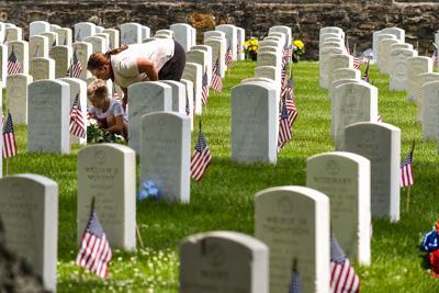 Memorial Day Coverage-4 (copy)