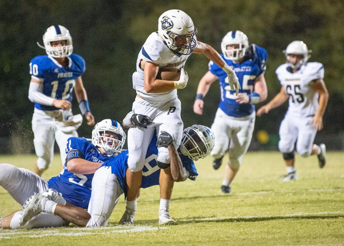 9-20-19_Prov@CTown_FB_10219.jpg