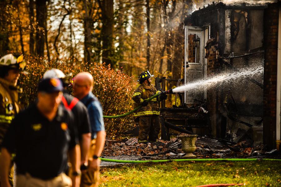 House Fire Sellersburg-1.jpg