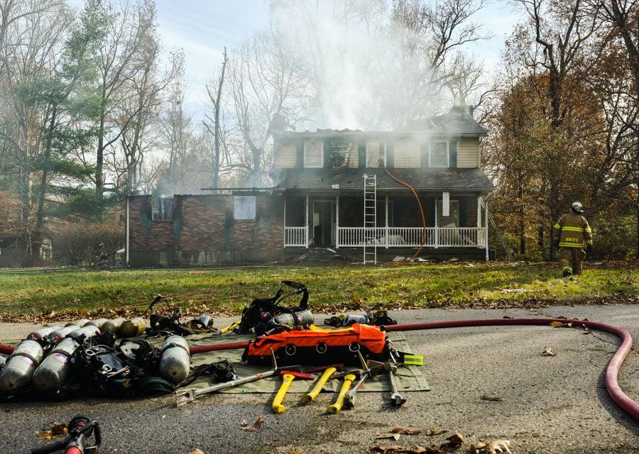 House Fire Sellersburg-2.jpg