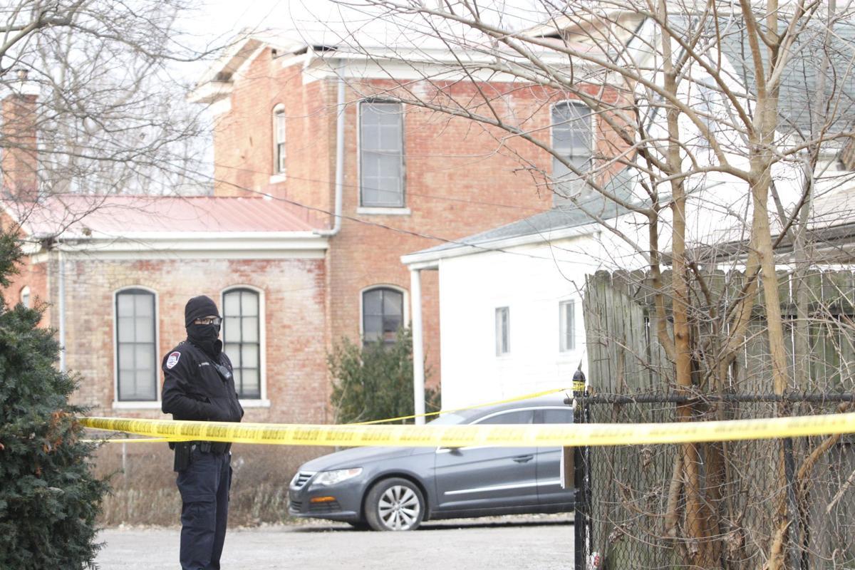 Jeffersonville shooting 2