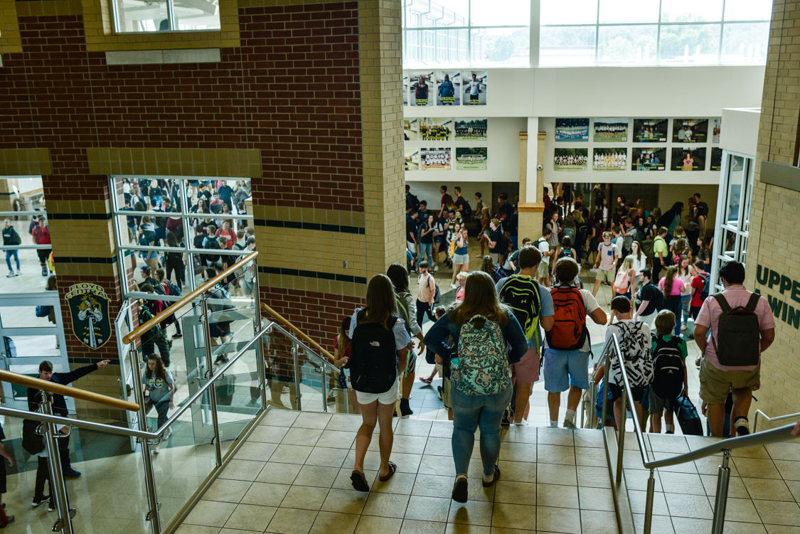 Floyd County First Day School-1.jpg
