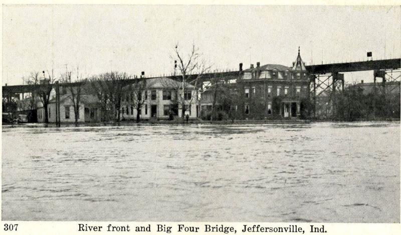 Now and Then Riverside Drive.jpg