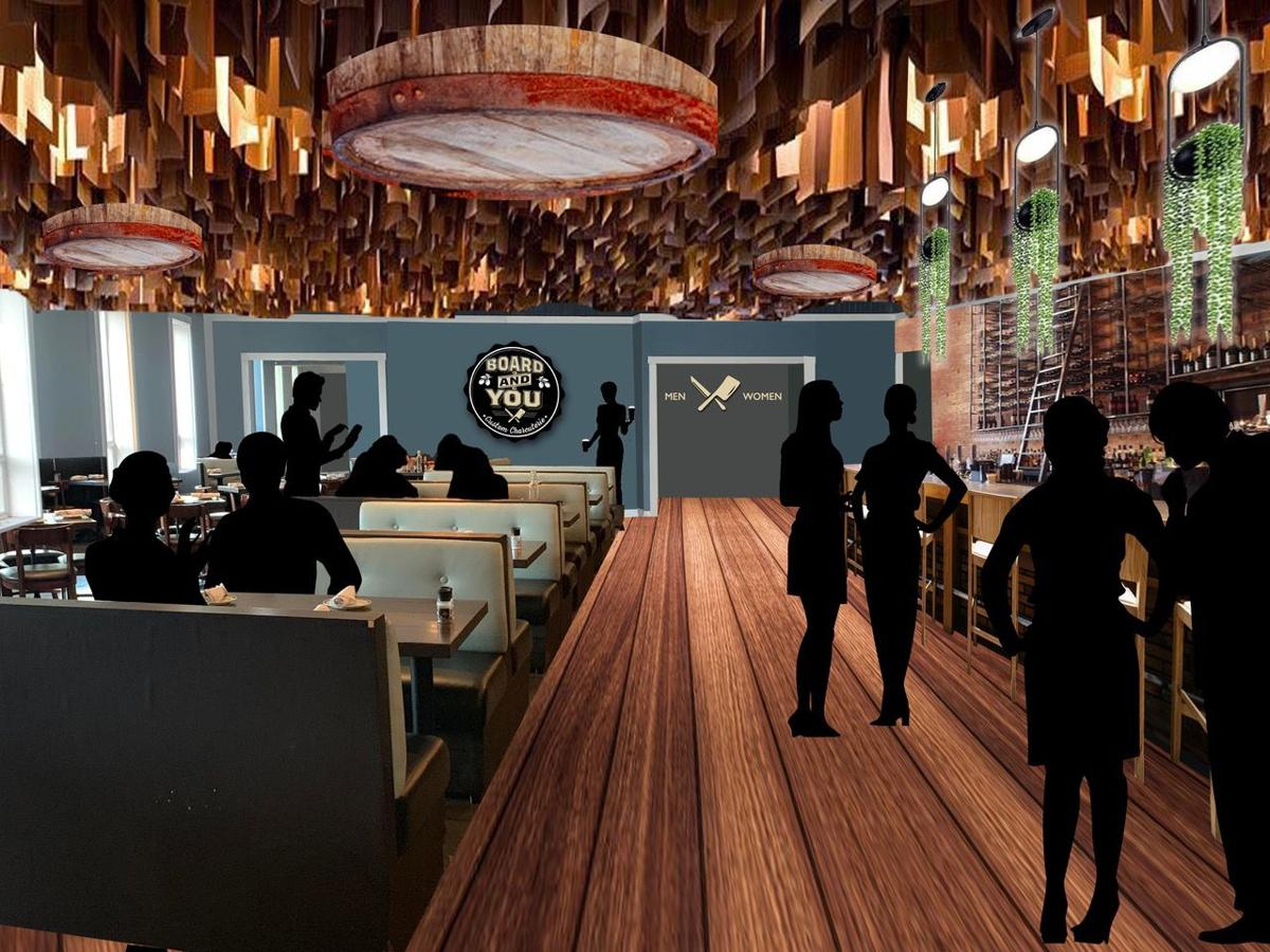 Bistro, wine bar to open in downtown New Albany | News ... on ice house home, ice house art, ice house fabric, ice sword designs, ice house lighting, ice house prototypes, ice house text, ice house prints, ice house artwork, ice house models, ice house supplies, ice house interiors, ice house in minnesota, ice house clothing, ice tribal designs, ice house names, ice fish house manufacturers, ice house projects, ice house letters, ice house maintenance,