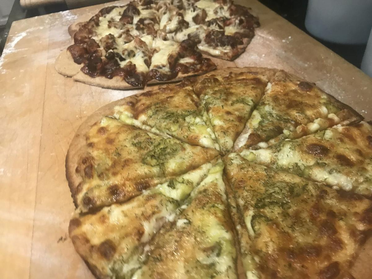 Pizzas_BBQMYWAY