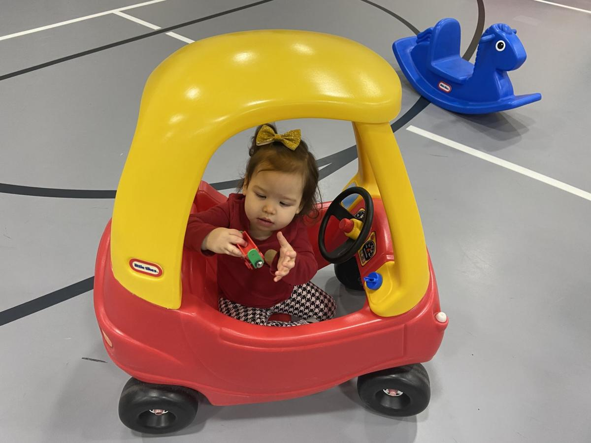 Wiggles and Giggles-2