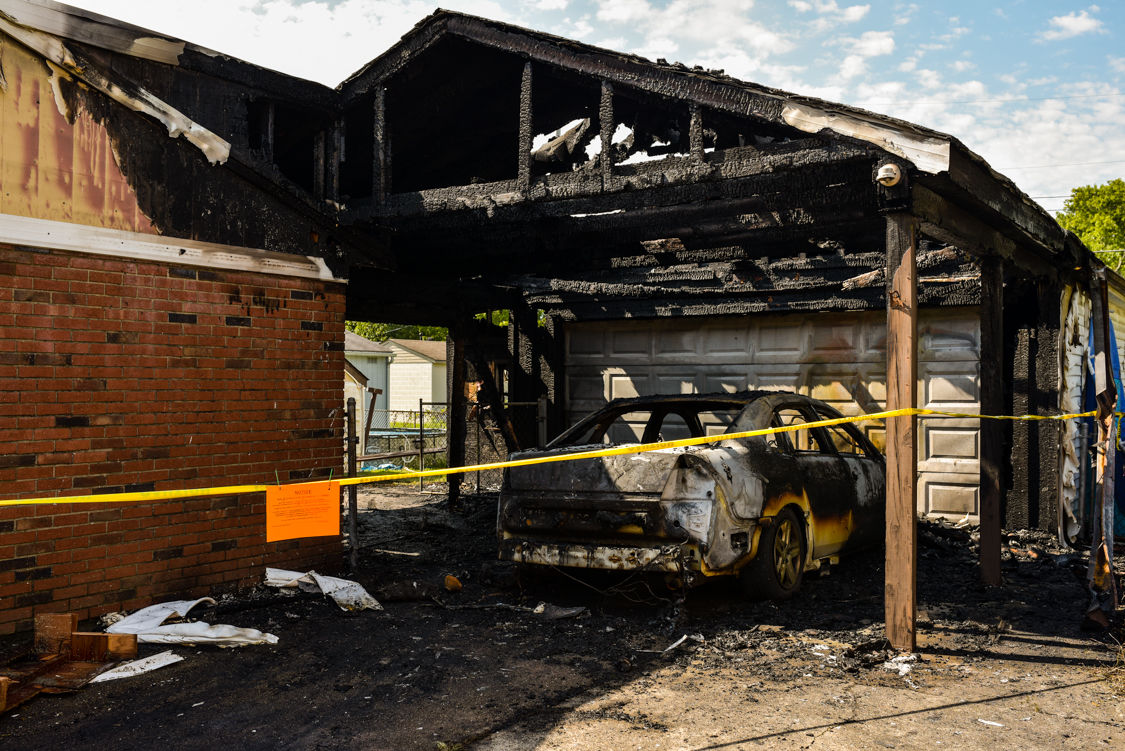 Clarksville House Fire-2.jpg
