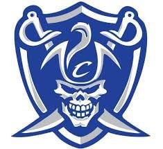 Charlestown Pirates