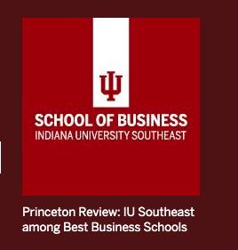 IUS School of Business