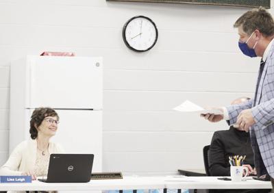 Board Meeting Pic 1.jpg