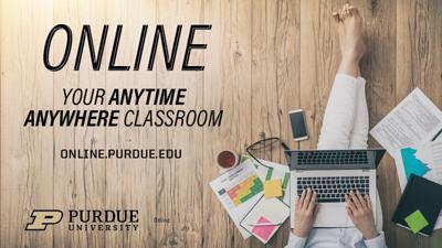 purdue-online1OG