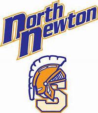 NN Spartan logo