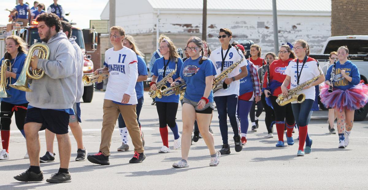 Parade Pic 2.jpg